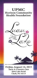 Luau Rev