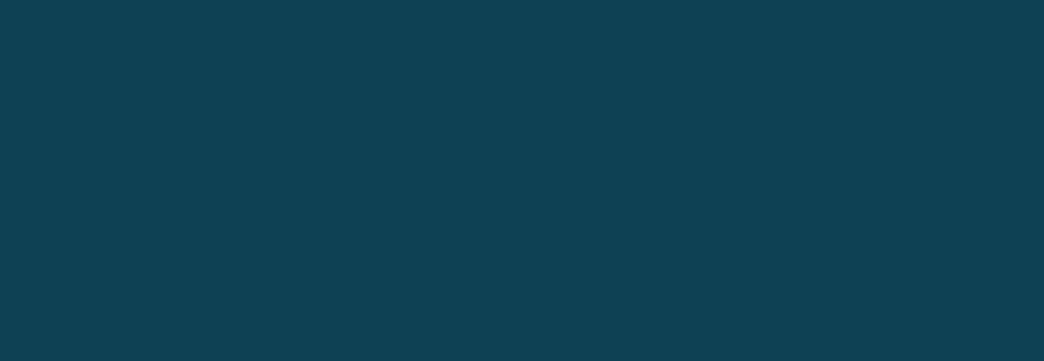 Rycon Construction